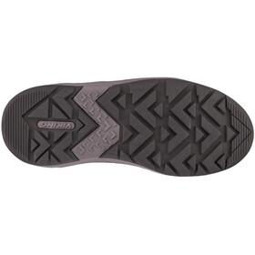 Viking Footwear Amber Boots Girls black
